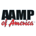 AAMP of America