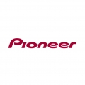 Pioneer Electronics (USA) Inc.