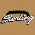 Sterling Equipment & Manufacturing Co. of Central Florida Inc.