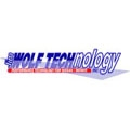 Jim Wolf Technology Inc.