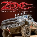 Zone Off Road Products