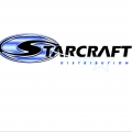 Starcraft Distribution