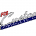 Pro Custom Products Inc.