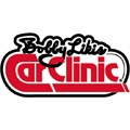 Car Clinic Network