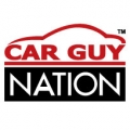 Car Guy Nation