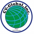 CV-Global Inc.