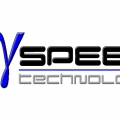 LightSpeed Automotive Technology LLC