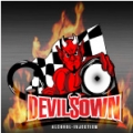 DevilsOwn Injection LLC