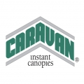 Caravan Canopy International Inc.