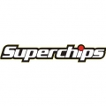 Superchips Inc. / Div of Powerteq